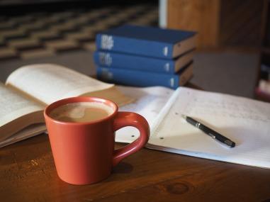 coffee-2351436_1280
