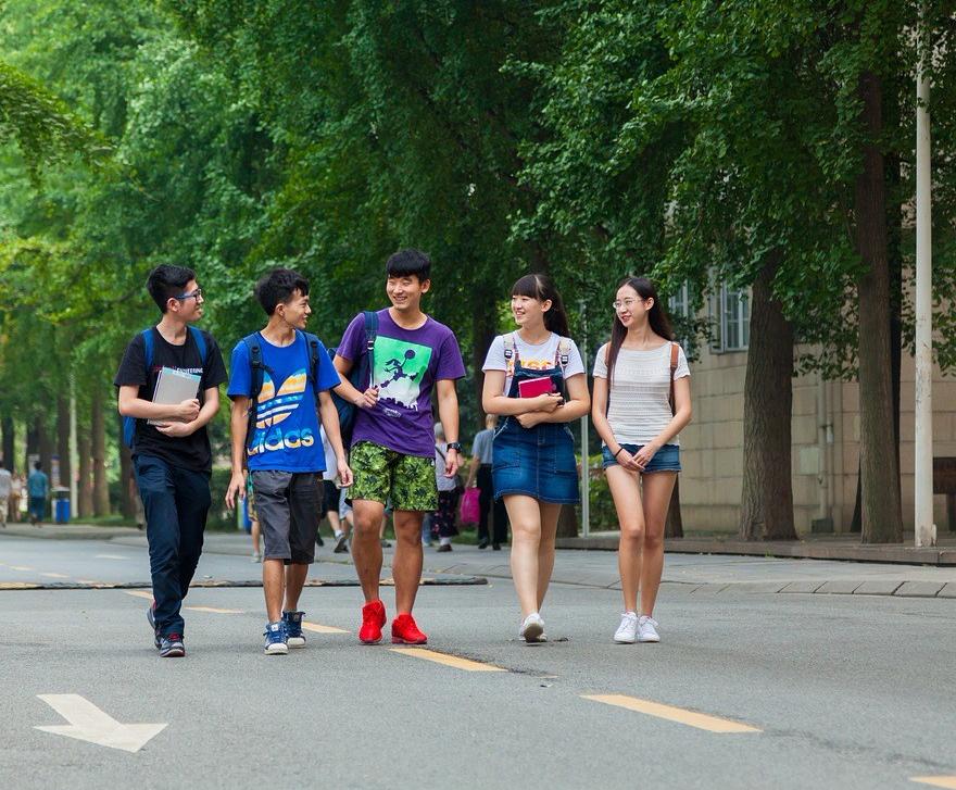 student-2709817_1280